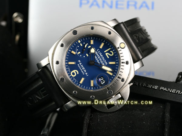 This complete kit pam 112 r is priced to sell quickly at (sold!)
