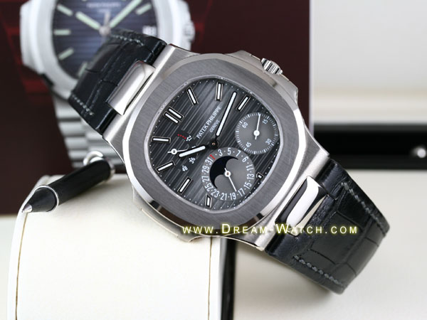 Re: How much for Patek Philippe Watch with a minute repeater? (Gents watch)