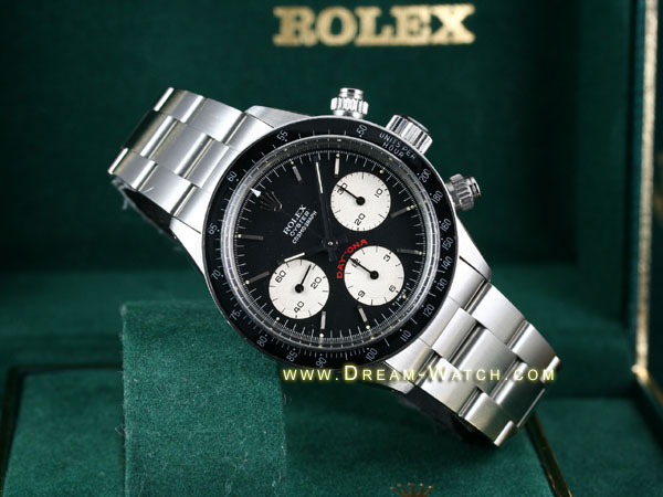 http://www.dream-watch.com/pic/Rolex/Daytona-6263-S-B-4a.jpg